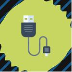 Premium plug Development