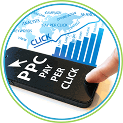 Pay Per Click Advertising in Jaipur